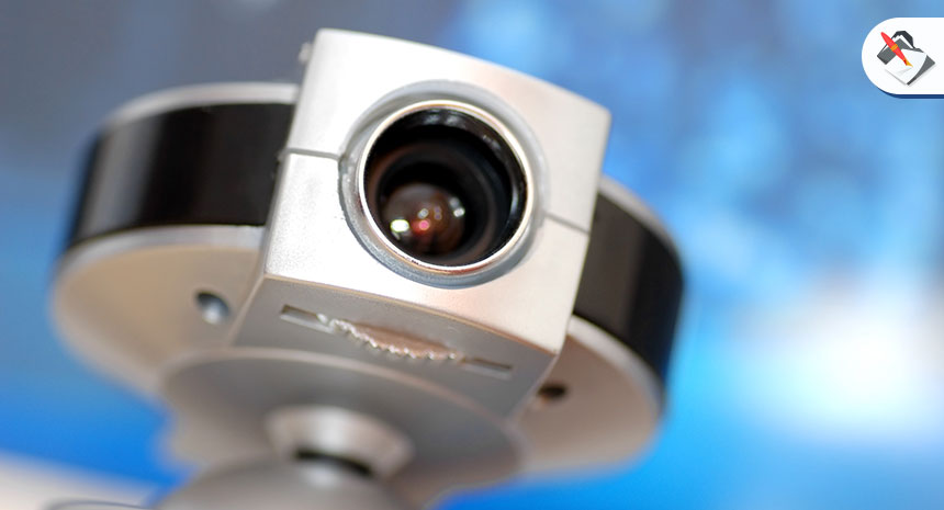 Surveillance: Safety Measure or Privacy Threat?